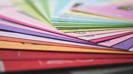 ファイルを保存する際のルール統一化で整理達人に!