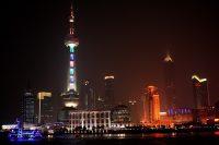 今度の中国出張はzenfon3(台湾製)と中国simで規制解除!simフリールーターを使うより荷物も減って最高!