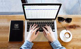 Excelのテンプレートを活用しよう!その時の業務内容に応じるファイルを瞬時に開ける超便利な方法~