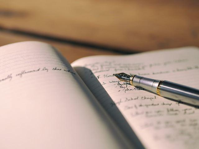 鉄板の話のネタは暗記して、どの話からでも繋げられる商談の語録を持とう!