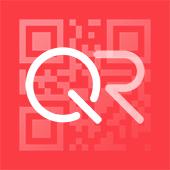 QRコードでアクセス解析・読み取った位置情報を把握・Wifi接続サービスできるメーカー公式サイトが公開!